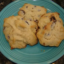 Ma's Ultimate  Chocolate Chip Cookies recipe