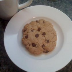 The Real Neiman Marcus Chocolate Chip Cookie Recipe recipe