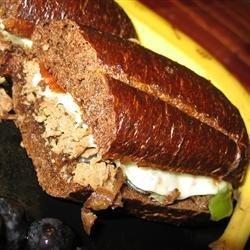 Philly Steak Sandwich recipe