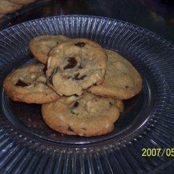 Pepperidge Farms Sausalito Cookies (Copycat) recipe