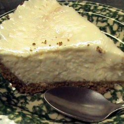 World's Best Cheese Cake Made Low-Fat recipe