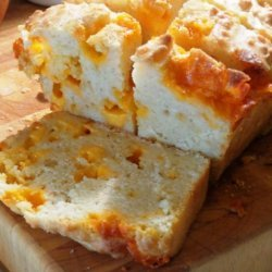 Red Lobster Cheese Biscuit Loaf recipe