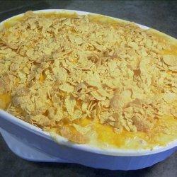 Idaho Potatoes Supreme recipe