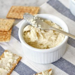 Beer Cheese Spread recipe