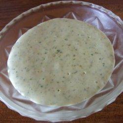Tartare Sauce for Fish & Seafood ( Tartar Sauce ) recipe