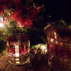 Hendrick's Gin and Tonic recipe