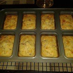 Hearty Brunch Breakfast Casserole recipe