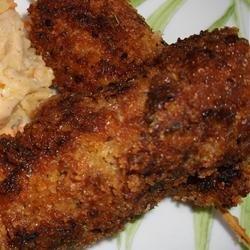 Best City Chicken recipe