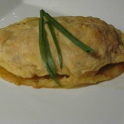 Nancy's Chicken in Puff Pastry recipe