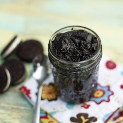 Oreo Cookies recipe