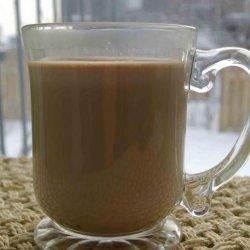 Lite Hot Chocolate recipe