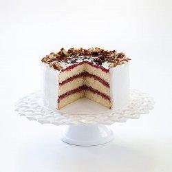 Lane Cake recipe