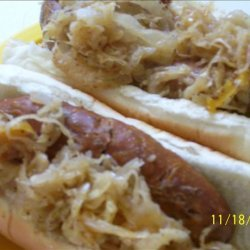 Sauerbrats the Slow Cooker Way recipe