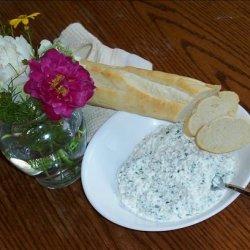 Farmer's Cheese recipe