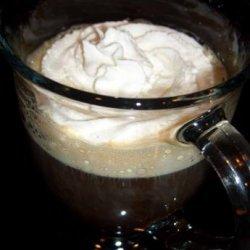 Espresso Nudge recipe