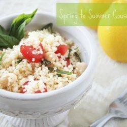 Cracker Salad recipe