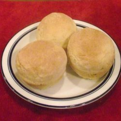 Garlic Herb Bread in Your Bread Machine recipe