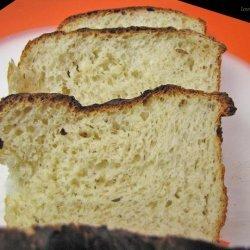 Savory Loaf (Abm) recipe