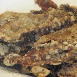 Fried Morel Mushrooms Done Right recipe