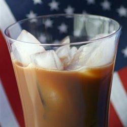 Boomette 's American Dream Coffee recipe