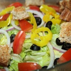 Olive Garden Stuffed Chicken Marsala Recipe Details Calories