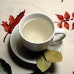Baby Gripe Water (Great for Adults Too) Aka Bay Leaf Tea recipe