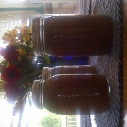 Vegetable Stock Tips: Free and Always on Hand recipe