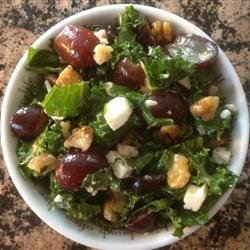 Christie's Salad recipe