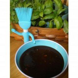 Cola BBQ Sauce recipe