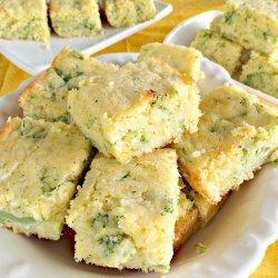 Broccoli Deluxe recipe