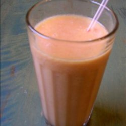 Tea Chiller To Knock You Off Your Feet! recipe