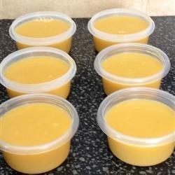 Best Butternut Squash Soup Ever recipe