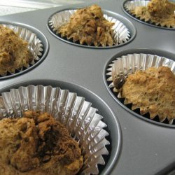 Entenmann's Fat Free Chocolate Cupcakes recipe