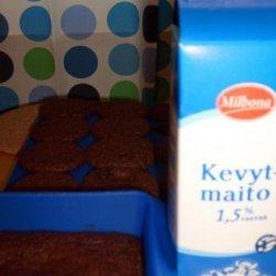 Byu Mint Brownies recipe