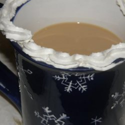 Bailey's Coffee recipe