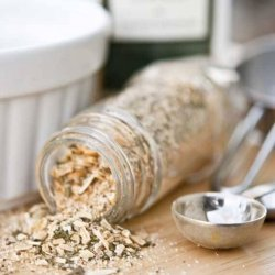 Onion Soup Mix recipe
