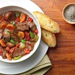 Slow Cooker Beef Stew by Spice Islands(R) recipe