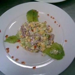 Easy Asopao De Pollo - Chicken and Rice Stew recipe