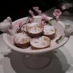 "Italian Easter Cake "" Pastiera Napoletana"" recipe"