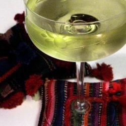 Easy Pitcher of Margaritas recipe