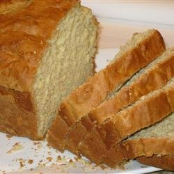 Irresistible Irish Soda Bread recipe