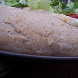 Pizza Crust for Bread Machine recipe