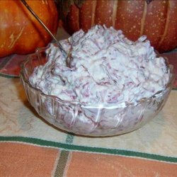Chipped Beef Dip recipe