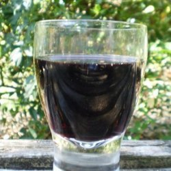 Glogg - Mulled Wine recipe