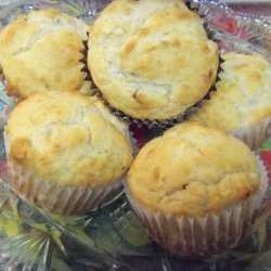 Muffins Basic and Variations recipe