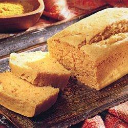 Cumin Quick Bread recipe