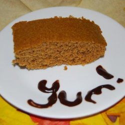 Medifast Carrot Cake Protein Bars recipe