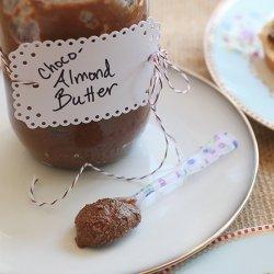 Yummy Mummy recipe