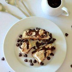 Cookies N Cream Cake recipe