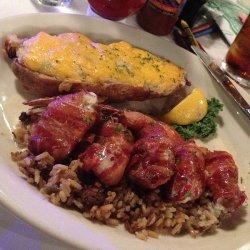 New Orleans Shrimp Creole recipe